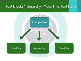 0000083538 PowerPoint Templates - Slide 69