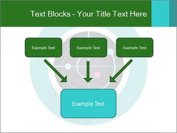 0000083538 PowerPoint Templates - Slide 70