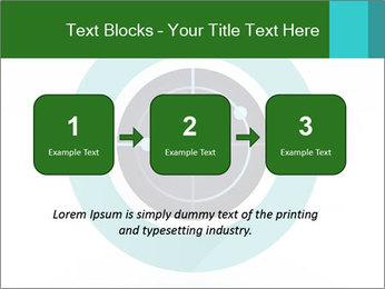 0000083538 PowerPoint Templates - Slide 71