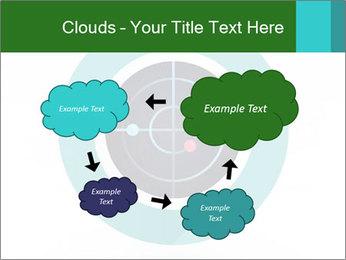 0000083538 PowerPoint Templates - Slide 72