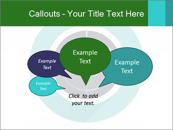 0000083538 PowerPoint Templates - Slide 73