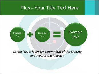 0000083538 PowerPoint Templates - Slide 75
