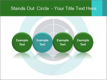 0000083538 PowerPoint Templates - Slide 76