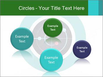0000083538 PowerPoint Templates - Slide 77
