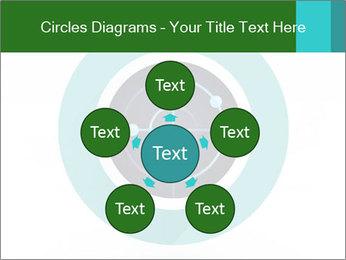 0000083538 PowerPoint Templates - Slide 78