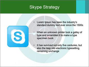 0000083538 PowerPoint Templates - Slide 8