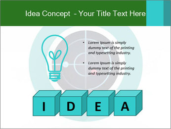 0000083538 PowerPoint Templates - Slide 80