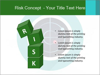 0000083538 PowerPoint Templates - Slide 81