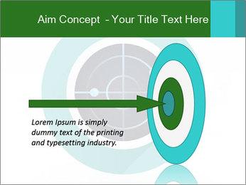 0000083538 PowerPoint Templates - Slide 83