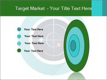 0000083538 PowerPoint Templates - Slide 84