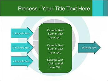 0000083538 PowerPoint Templates - Slide 85