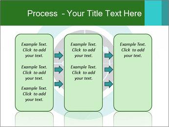 0000083538 PowerPoint Templates - Slide 86