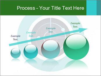 0000083538 PowerPoint Templates - Slide 87