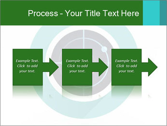 0000083538 PowerPoint Templates - Slide 88