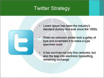 0000083538 PowerPoint Templates - Slide 9