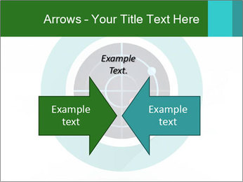 0000083538 PowerPoint Templates - Slide 90
