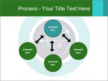 0000083538 PowerPoint Templates - Slide 91