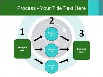 0000083538 PowerPoint Templates - Slide 92
