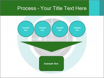 0000083538 PowerPoint Templates - Slide 93