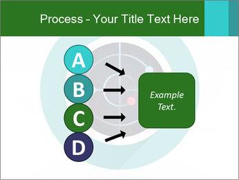 0000083538 PowerPoint Templates - Slide 94