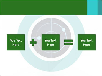 0000083538 PowerPoint Templates - Slide 95