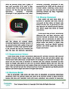 0000083538 Word Templates - Page 4