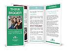 0000083539 Brochure Templates