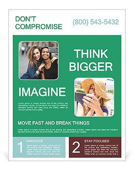 0000083539 Flyer Templates