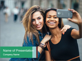 0000083539 PowerPoint Template - Slide 1