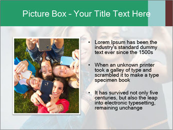 0000083539 PowerPoint Template - Slide 13