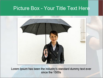0000083539 PowerPoint Template - Slide 15
