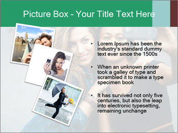 0000083539 PowerPoint Template - Slide 17