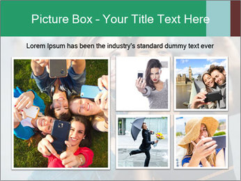 0000083539 PowerPoint Template - Slide 19