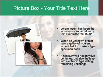 0000083539 PowerPoint Template - Slide 20