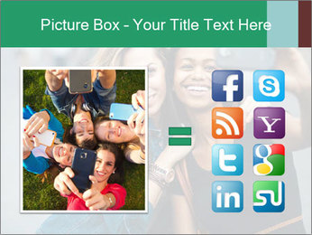 0000083539 PowerPoint Template - Slide 21