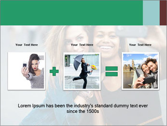 0000083539 PowerPoint Template - Slide 22