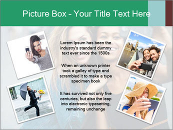 0000083539 PowerPoint Template - Slide 24