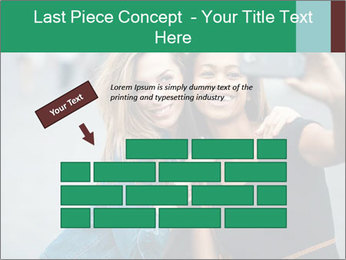 0000083539 PowerPoint Template - Slide 46