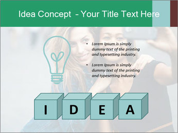 0000083539 PowerPoint Template - Slide 80