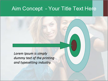 0000083539 PowerPoint Template - Slide 83