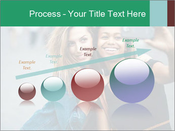 0000083539 PowerPoint Template - Slide 87