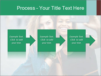 0000083539 PowerPoint Template - Slide 88
