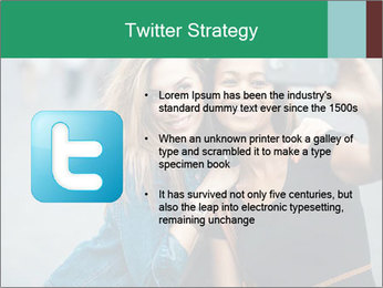 0000083539 PowerPoint Template - Slide 9