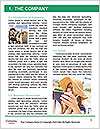 0000083539 Word Templates - Page 3