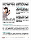 0000083539 Word Templates - Page 4