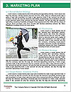 0000083539 Word Templates - Page 8
