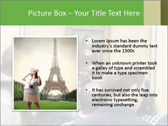 0000083540 PowerPoint Template - Slide 13