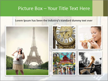 0000083540 PowerPoint Template - Slide 19