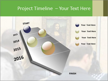 0000083540 PowerPoint Template - Slide 26