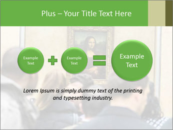 0000083540 PowerPoint Template - Slide 75